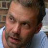 Photo of Thomas Jones, investor in GoSquared
