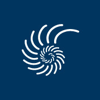 Atlas Venture Logo