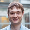 Photo of Geoff Wagstaff, CTO, GoSquared