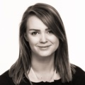 Photo of Sinead McSweeney, Head of Sales, GoSquared