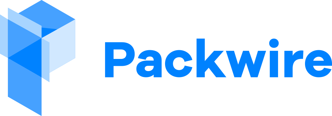 Packwire