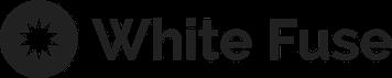 Whitefuse