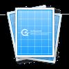 API docs icon