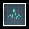 System status icon