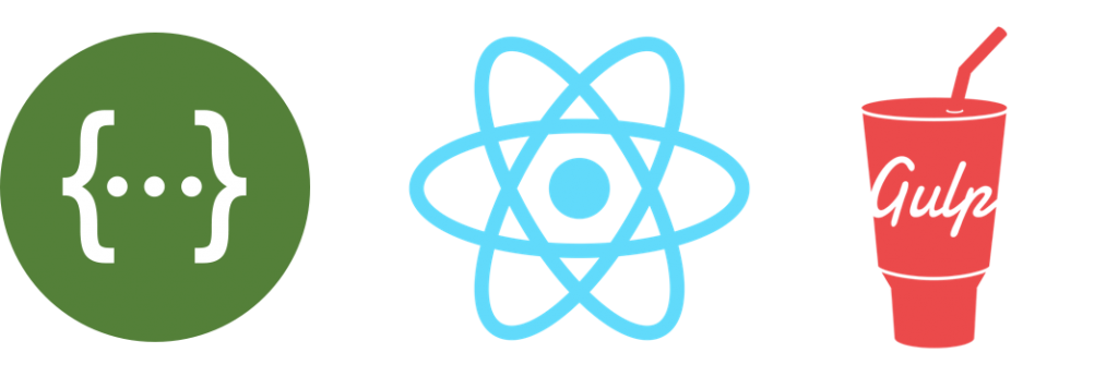 Building better api docs with react gosquared engineering swagger react gulp malvernweather Images