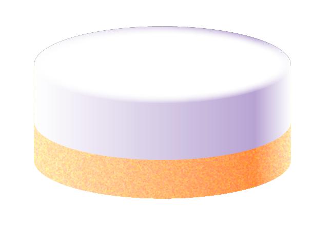 Illustrator - Circle Feather