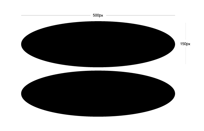 Illustrator - Circles 01