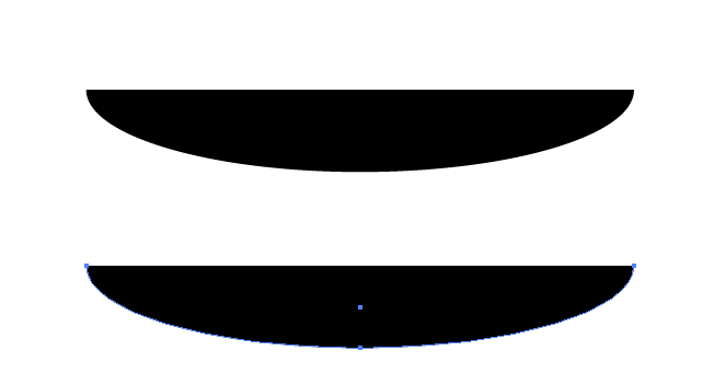 Illustrator - Circles 02