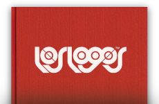 Los Logos by Gestalten