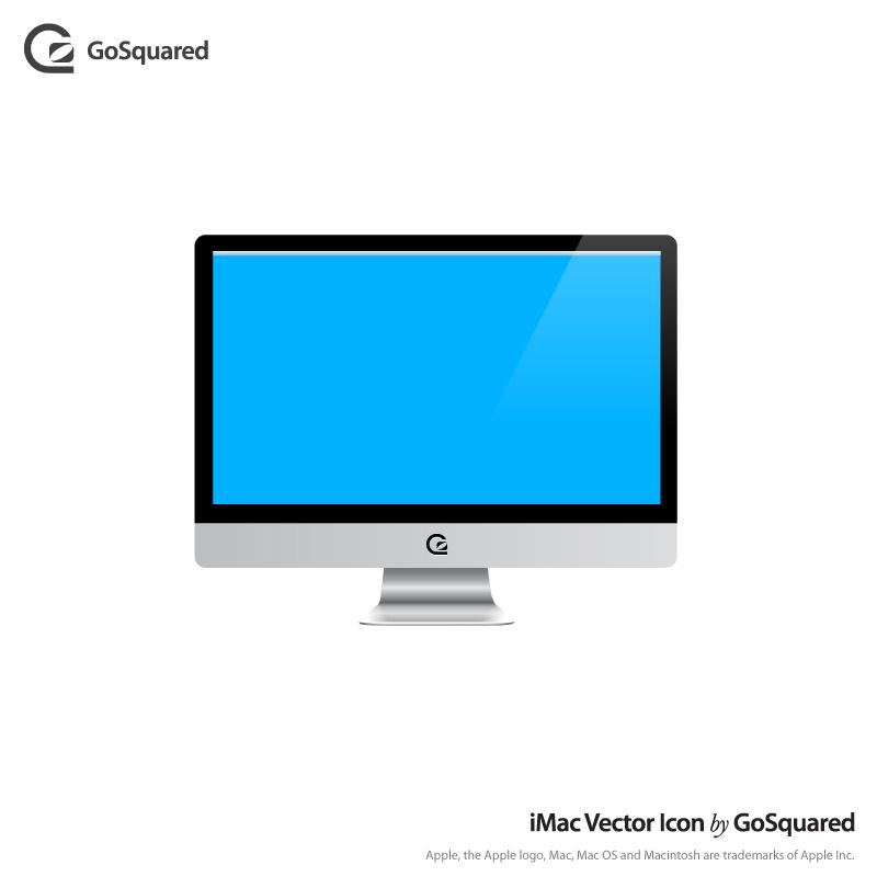 iMac Icon Preview