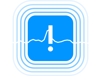 GoSquared traffic spike alerts and real-time notifications