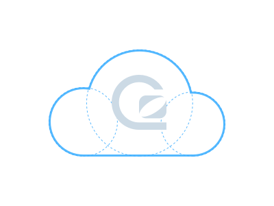 GoSquared Analytics is now available on the G-Cloud