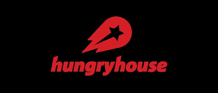 Hungry House logo