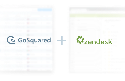 Updated Zendesk Integration