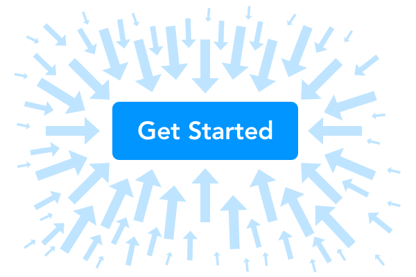 Get Started here for onboarding!
