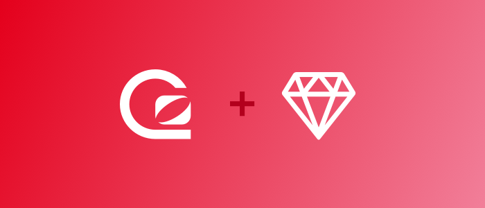 GoSquared and the new updated Ruby gem