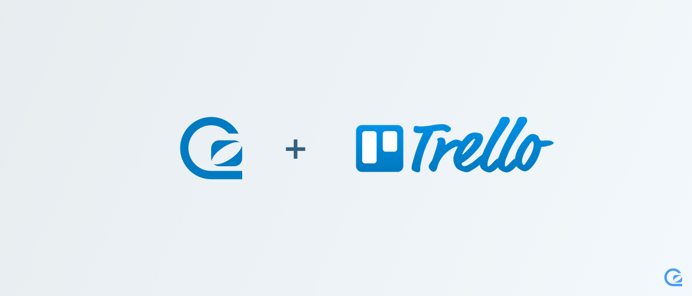GoSquared Growth Hack Day with Trello