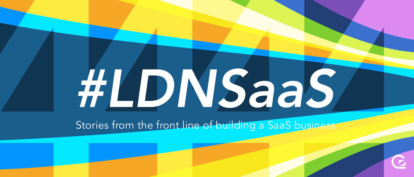 LDNSaaS 4
