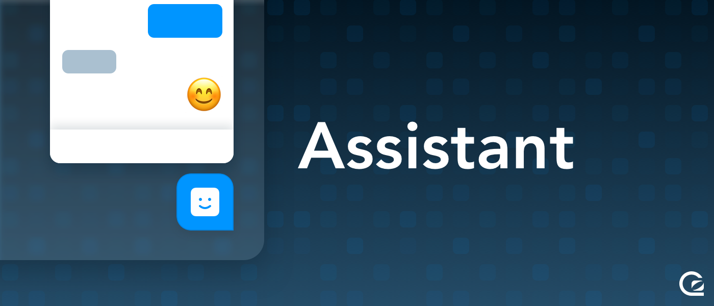 Announcing Assistant by GoSquared