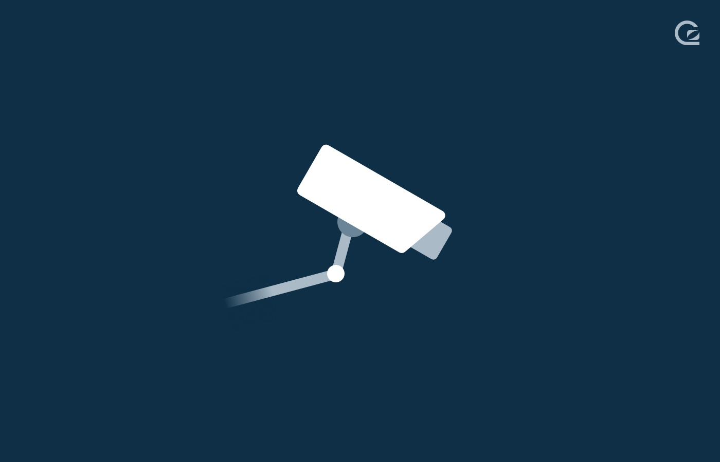 Online tracking and privacy