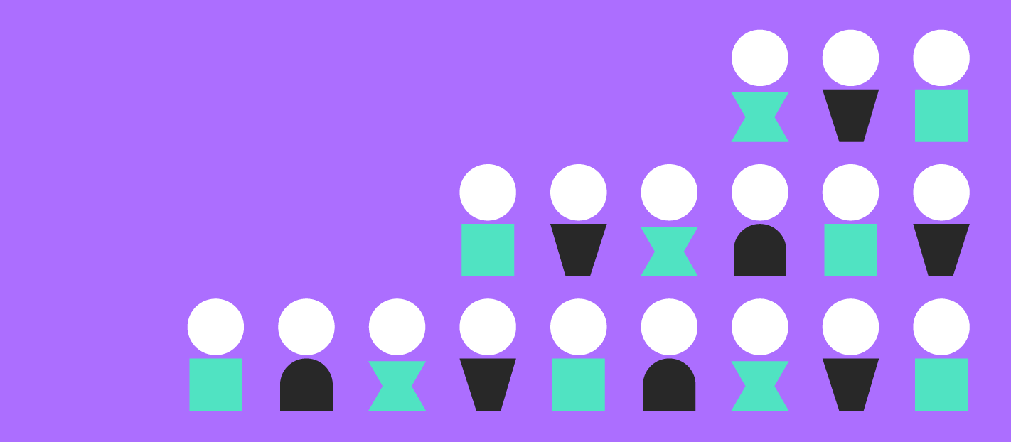 segmenting audiences build marketing efficiency
