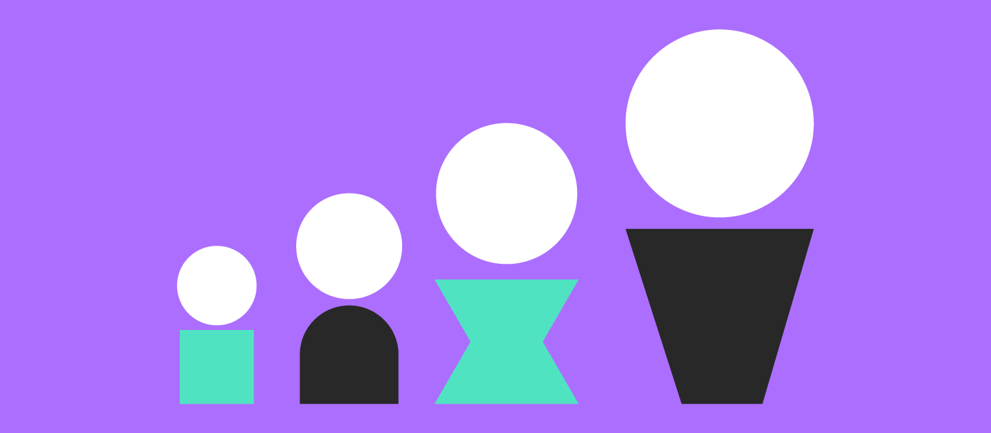 getting started with audience segmentation