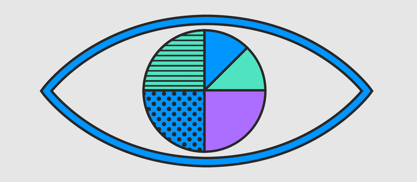 the basic web analytics metrics