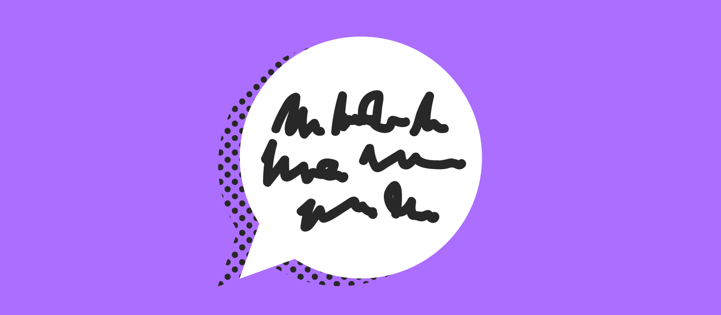 add notes on live chat