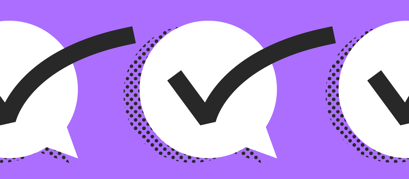 best live chat features