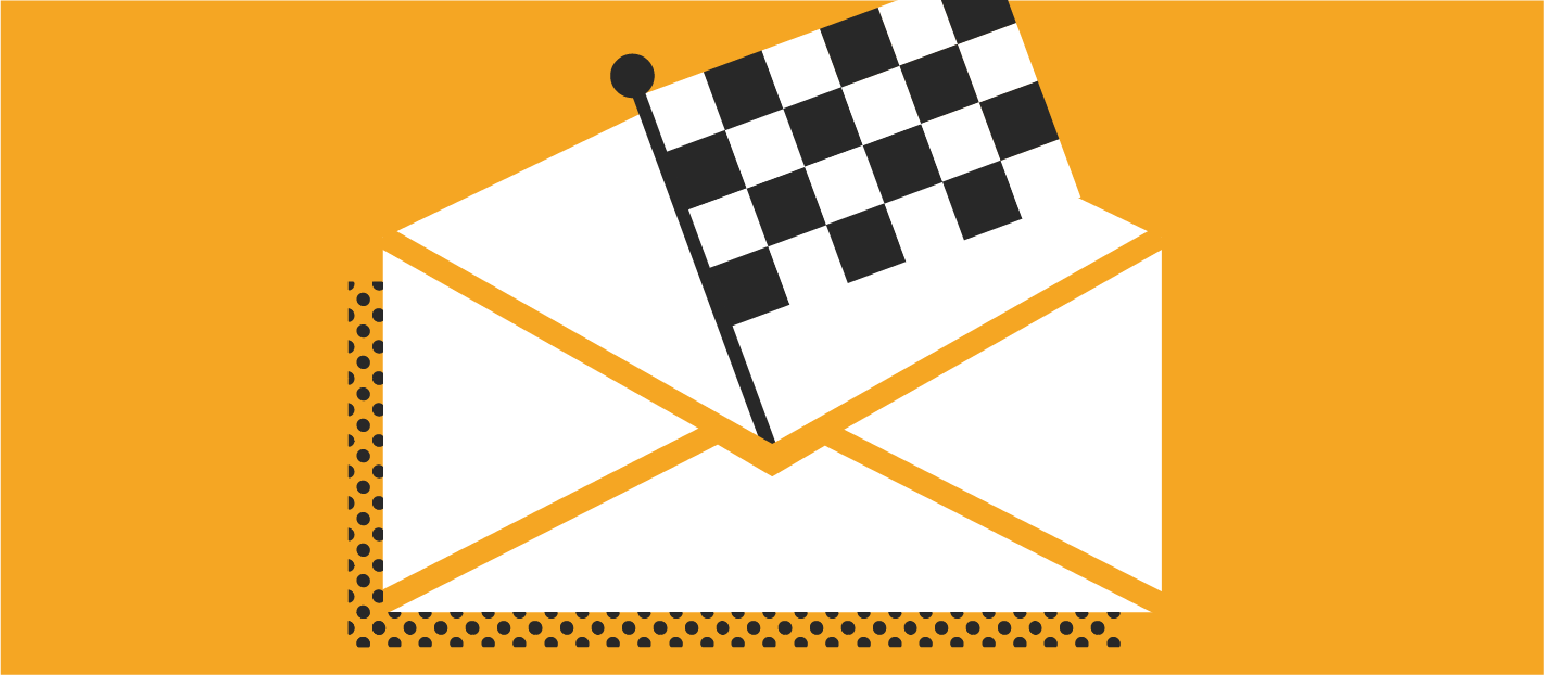 email onboarding guide
