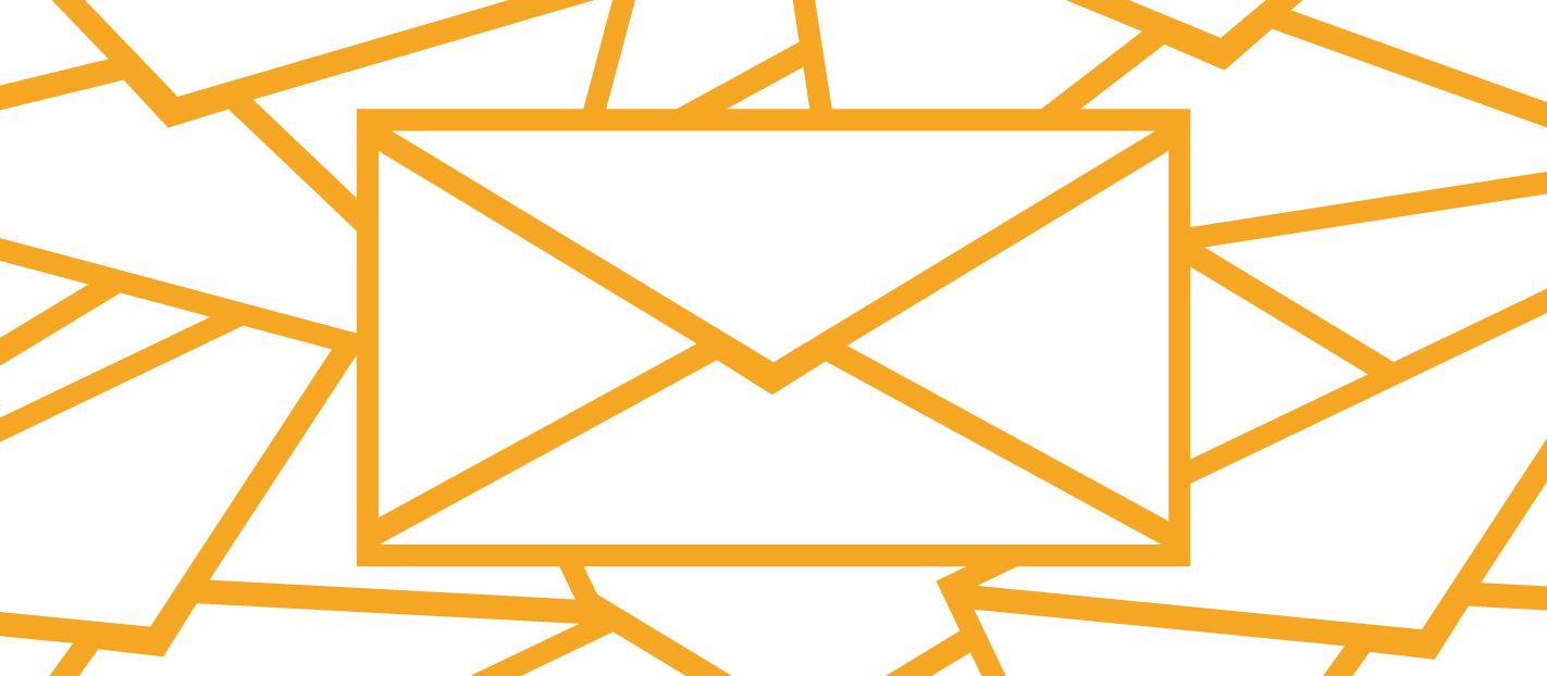 freemium email onboarding