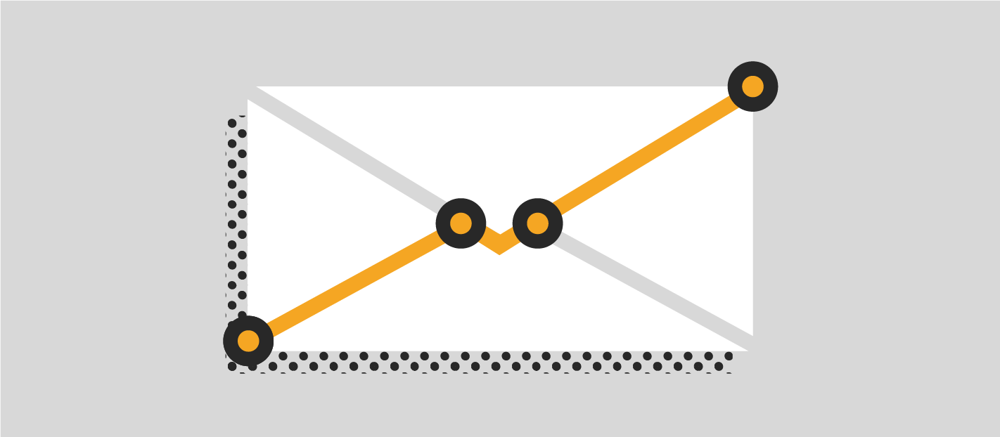 onboarding email strategy