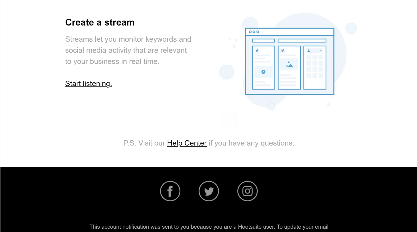 email onboarding freemium users
