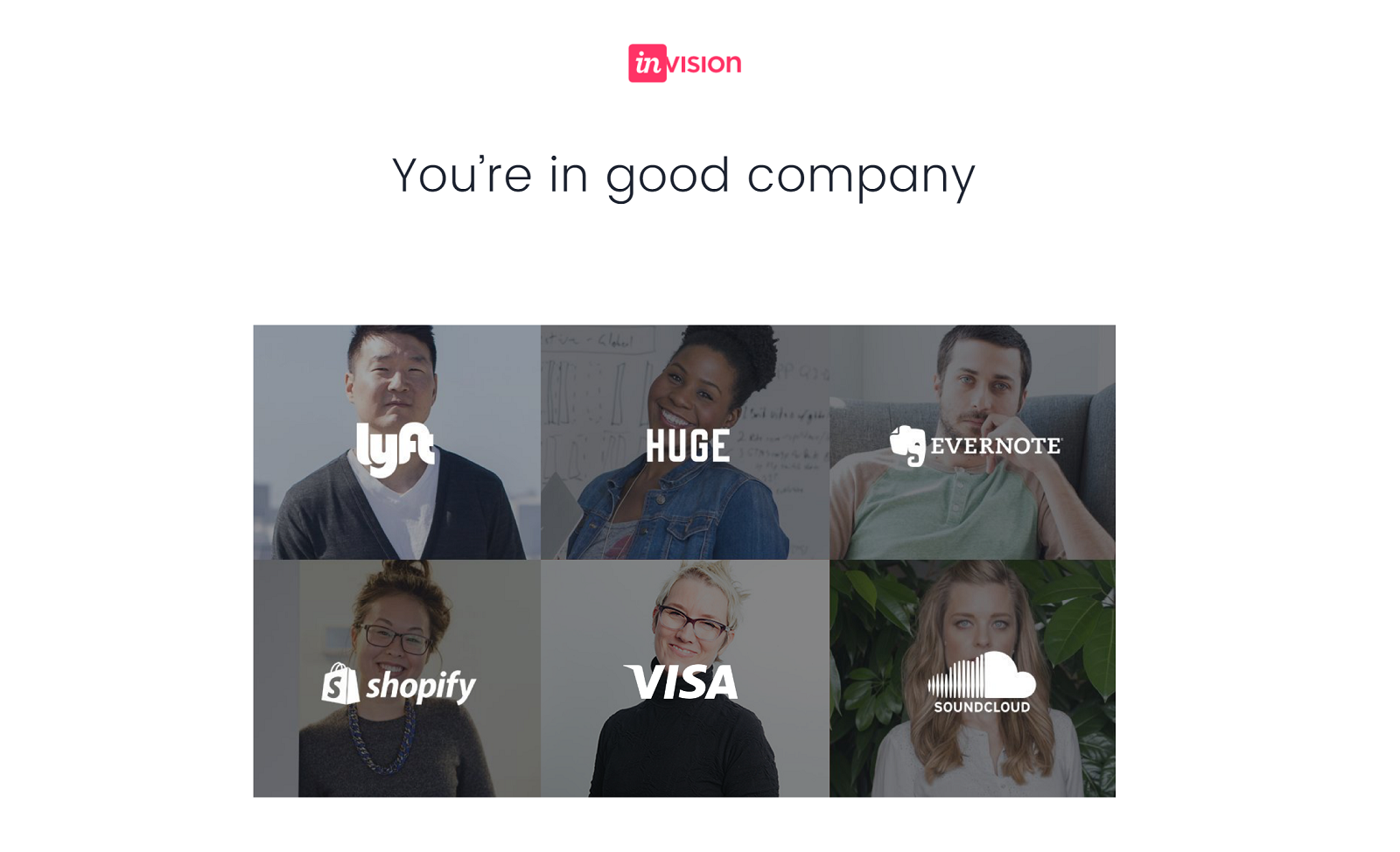 email onboarding examples