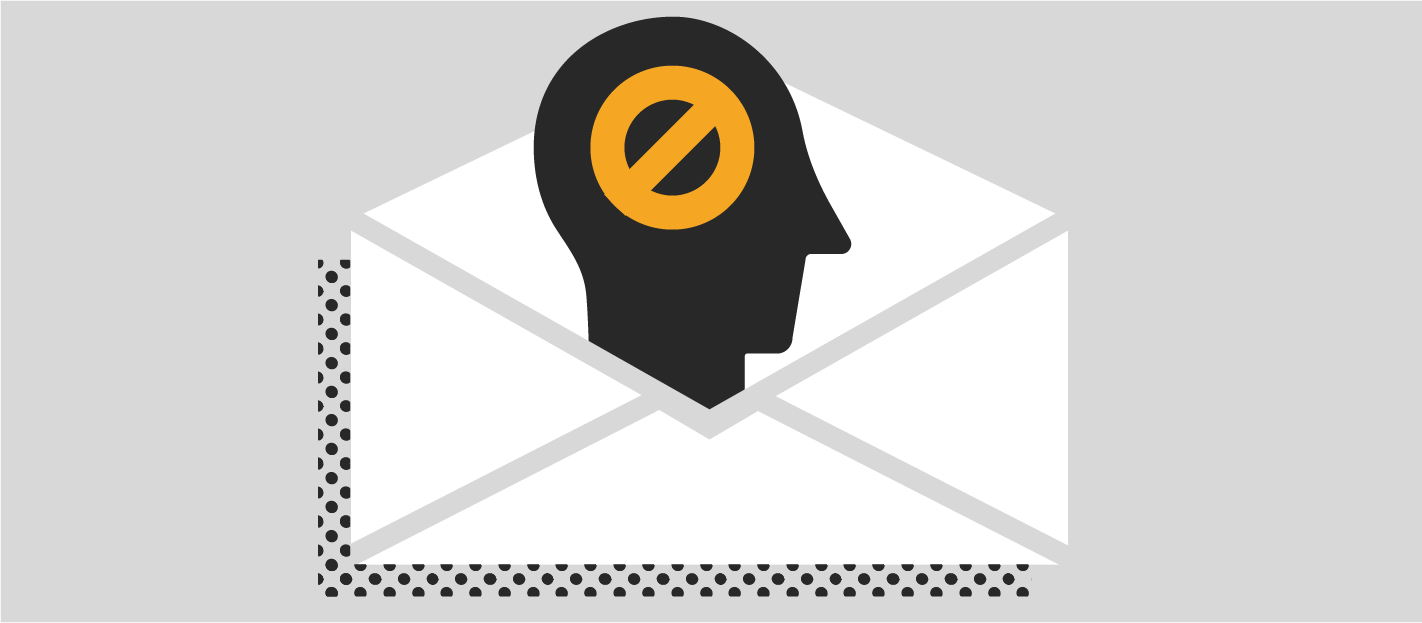 email onboarding challenges