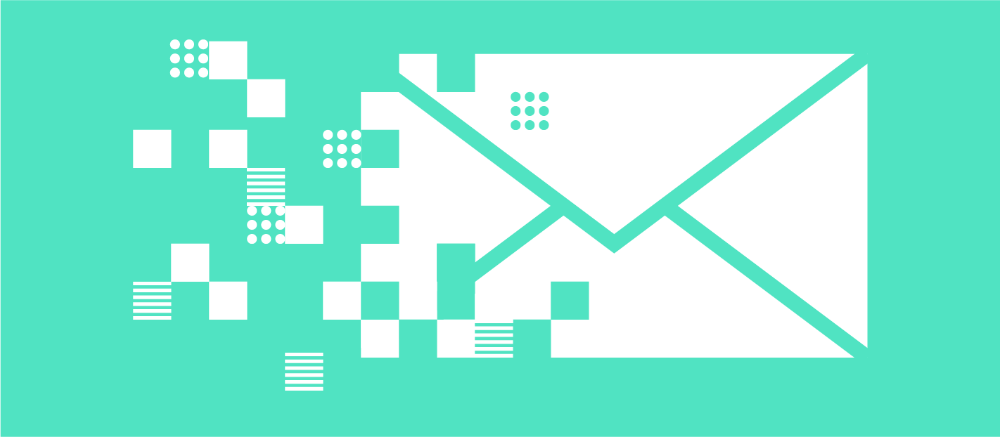 data-driven personalised email campaigns