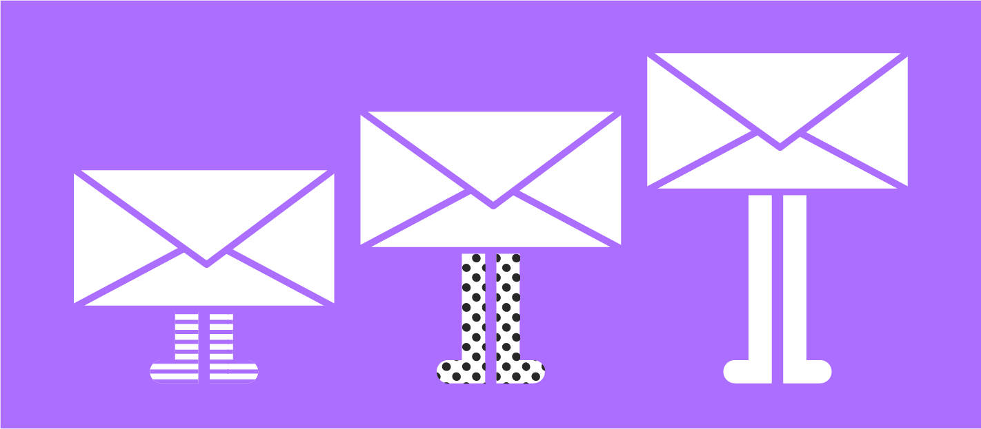 grow your affiliate program with email automation