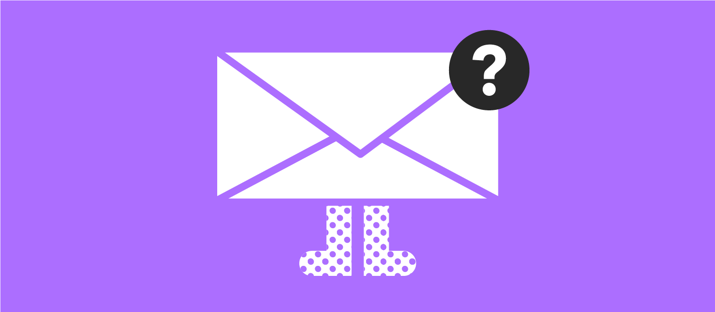 what is data-driven email automation