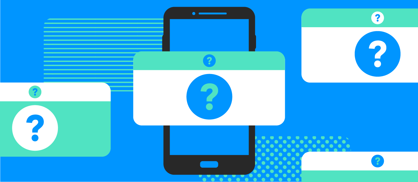 what are in-app messages