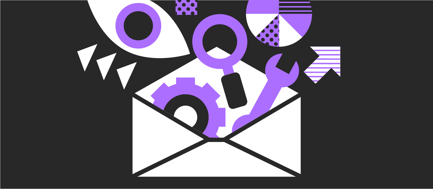 optimising email automation