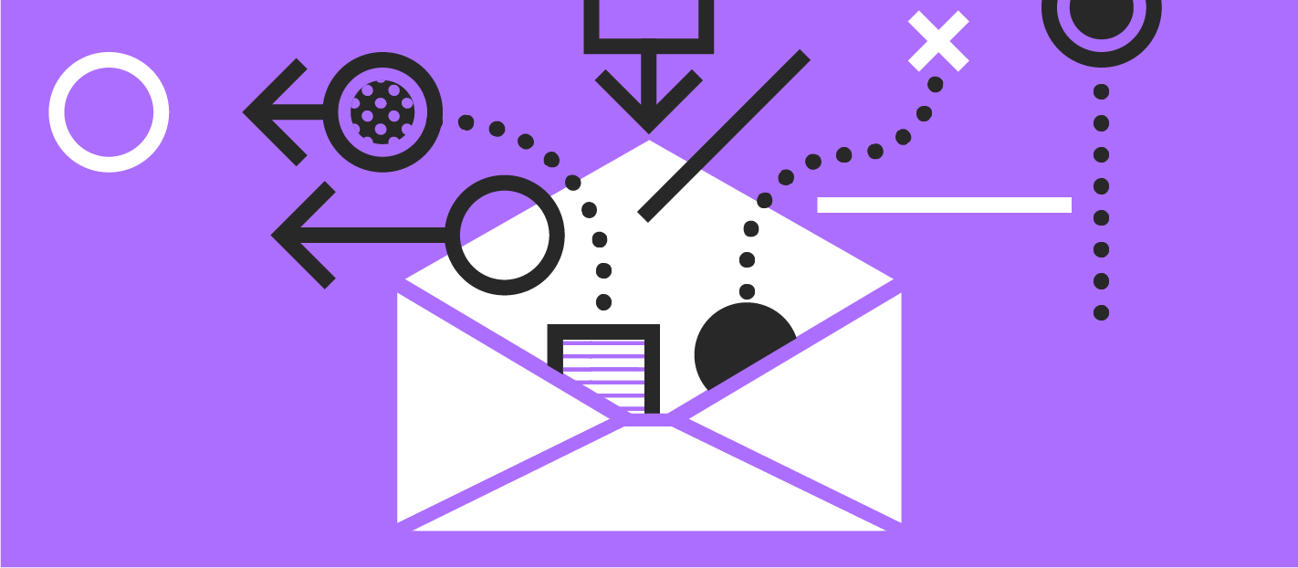 strategy for managing email automation