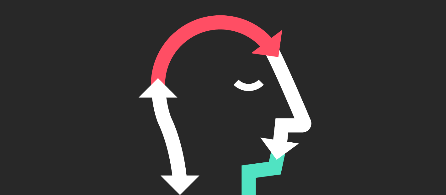 https://static.gosquared.com/images/liquidicity/20_01_20_Intercom_Alternatives/20_01_20_Thinking_01@2x.png