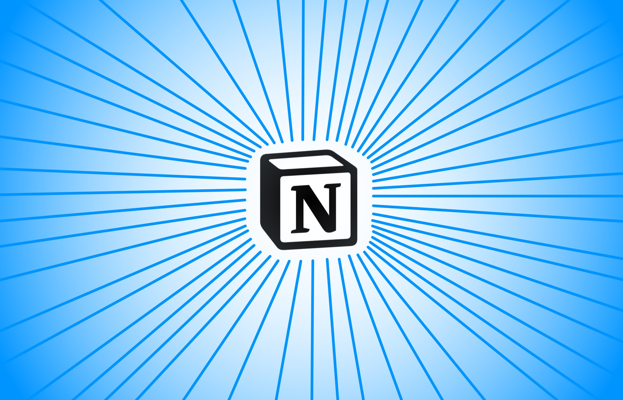 How we use Notion to help run GoSquared
