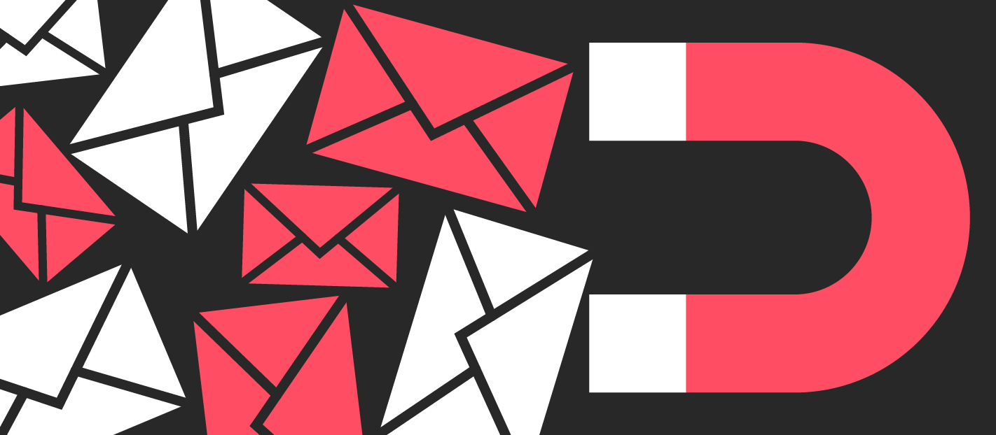 automated inbound email