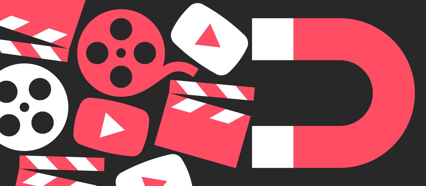YouTube SEO inbound automation