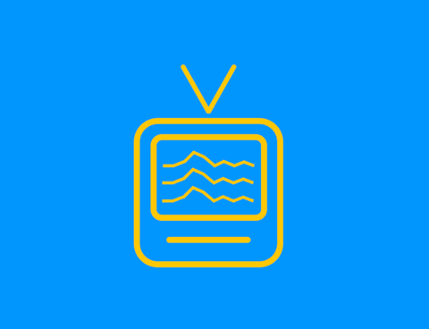 How to optimise TV advertising with realtime analytics